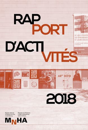 1 Rapport Cover