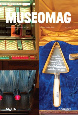 Museomag 2016 4 coverlow