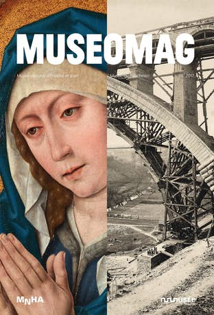 Museomag 2017 1 DEF coverlow