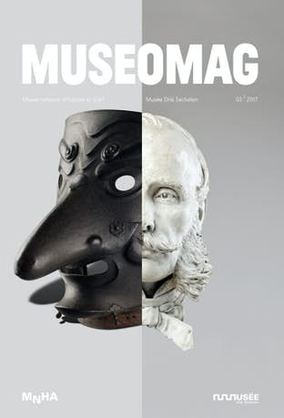 Museomag 2017 3 cover