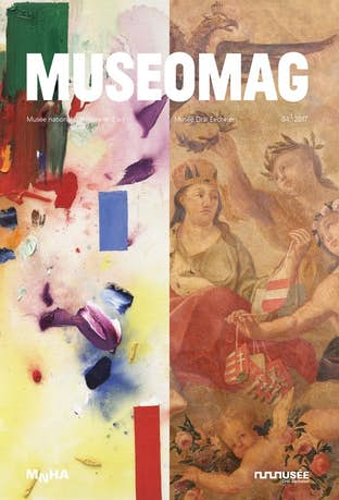 Museomag 2017 4 DEF coverlow