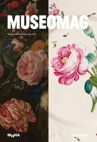 Museomag 2018 1 DEF cover Low