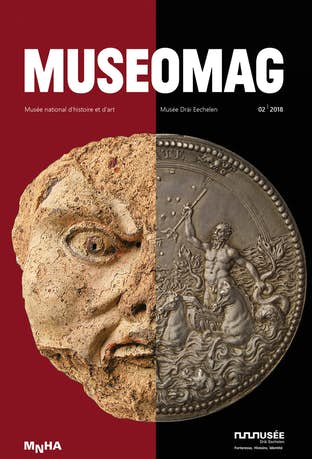 Museomag 2018 2 coverweb