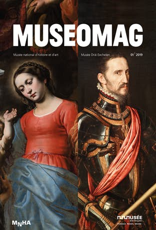 Museomag 2019 1 DEF coverlow