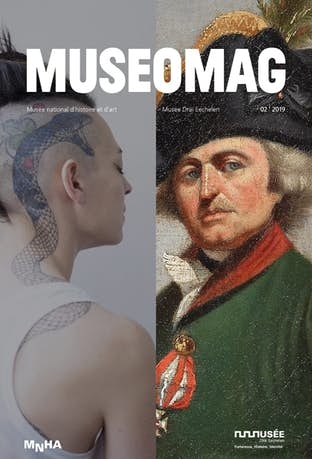 Museomag 2019 2 DEF coverlow