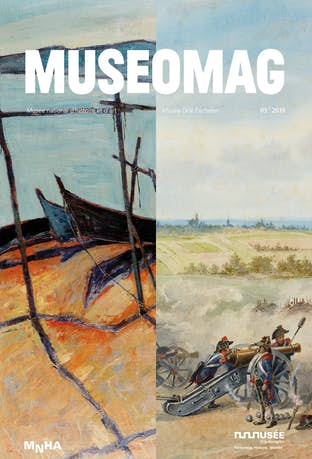 Museomag 2019 3 DEF Coverlow