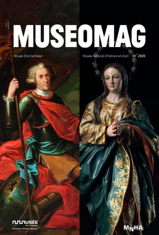 Museomag 2020 1 DEF cover