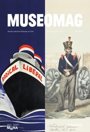 Musoemag 2019 4 Cover