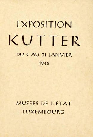 Pages from cat 1946 001 kutter