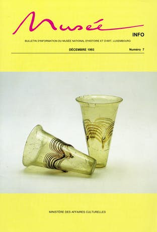 Museinfo07 001cover
