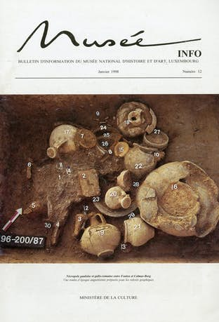 Museinfo12 001cover