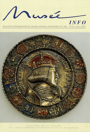 Museinfo14 001cover