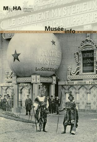 Museinfo18 001cover
